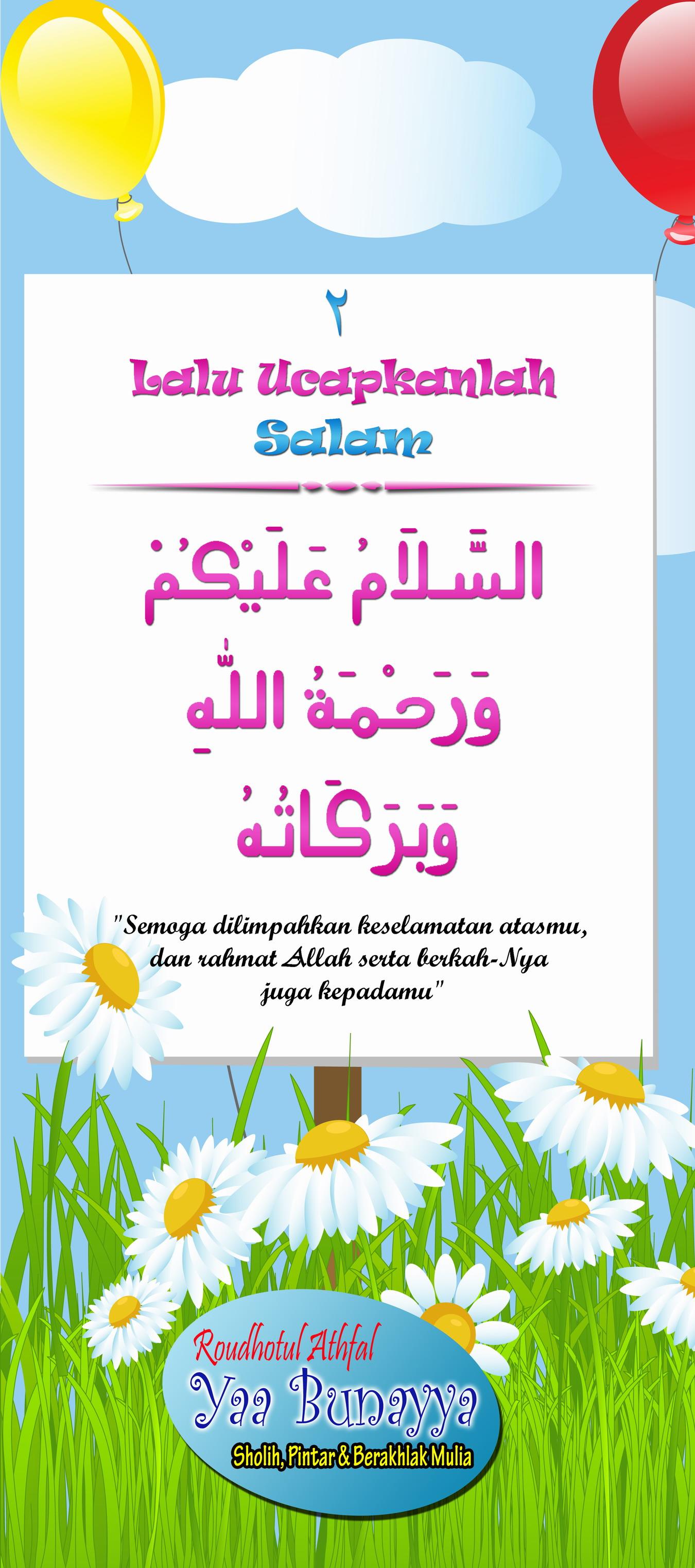 Baju kahwin muslimah www imgarcade com online image arcade - Gambar Nasehat Islami Laman 3 Wallpaper Gallery Gambar Kartun Nikah Islami